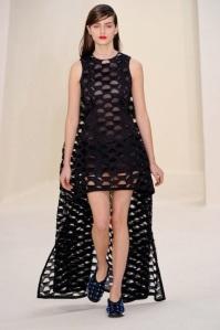 Haute Couture Mind - Dior Haute Couture - Spring 2014