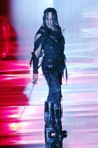 John Galliano - Dior - Spring 2006